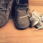 Bereitschaftspflegefamilien gesucht