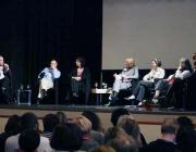 fachtagung_2009_3_podium11