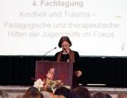 fachtagung_2010_1_1669