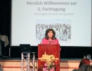 Fachtagung 2012