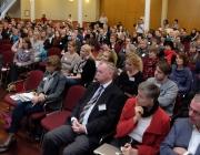 2014 Fachtagung Publikum