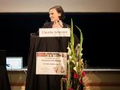 2017 Fachforum: Claudia Schirmer