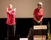 2017 Fachforum: Erzähltheater Touché