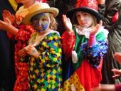 Circus Pimboli in Menden Bild 09