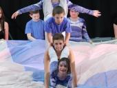 Circus Pimboli in Menden Bild 21