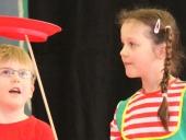 Circus Pimboli in Menden Bild 22