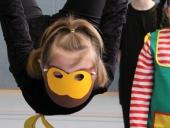 Circus Pimboli in Menden Bild 23