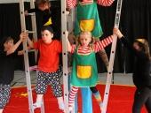 Circus Pimboli in Menden Bild 27