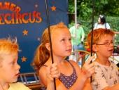 Circus Pimboli in Menden Bild 13