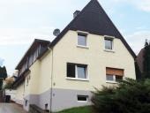 Heilpädagogische Wohngruppe Fröndenberg