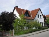 Heilpädagogische Wohngruppe in Menden-Lendringsen