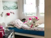 Ein Beispiel für ein Kinderzimmer