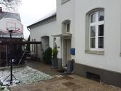 Tagesgruppe Fröndenberg Villa Wunderland