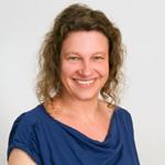 Bettina Geßler