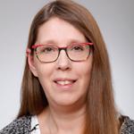 Gisela Sieracki