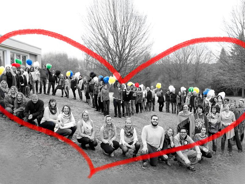 Herz-Unsere-MitarbeiterInnen