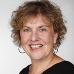 Karin Liefländer