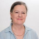 Kerstin Gunter