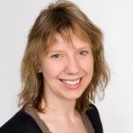 Kerstin Fladrich