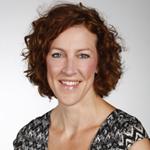 Kirsten Luig