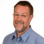 Dr. Richard Müller Schlotmann