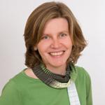 Susanne Brüchner-Engelhardt