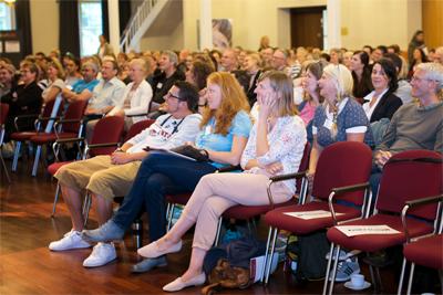 Pädagogische Fachtage der Stiftung Ev. Jugendhilfe Menden