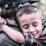 8. Fachtagung der Stiftung Ev. Jugendhilfe Menden