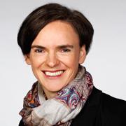 Claudia Schirmer