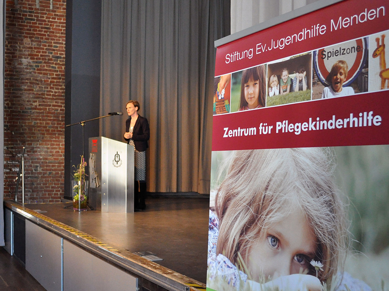 2015 Fachforum Claudia Schirmer