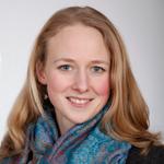 Anette Wegner