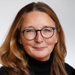 Christiane Finke
