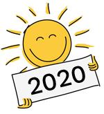 Termine der Stiftung Ev. Jugendhilfe Menden 2020