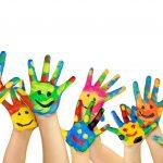 Jobanagebot Ev. Jugendhilfe Menden