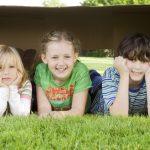 Stiftung Ev. Jugendhilfe Menden sucht